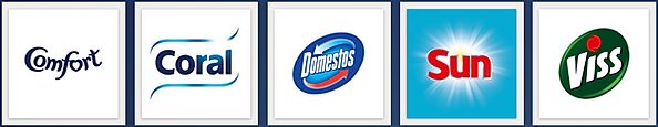 Brands Marken Home Care.png