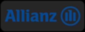 Aktienbewertung Allianz