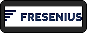 Logo_Fresenius.png