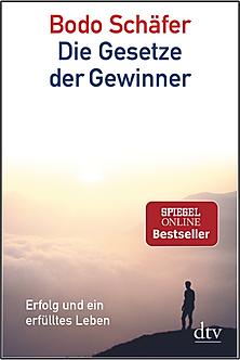 Pic_Buch_Gesetze_der_Gewinner.png