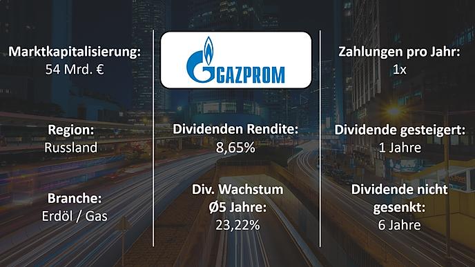 05 Gazprom.png