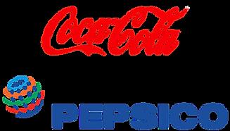 Cola & Pepsi.png