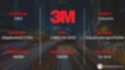 3M_Company_Factsheet_Gründung_Mitarbeite