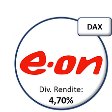 Pic_Eon.png