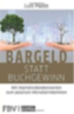 Pic_Buch_Bargeld_statt_Buchgewinn.png