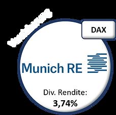 Pic_Munich_Re.png