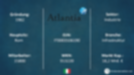 07 Atlantia Factsheet.png