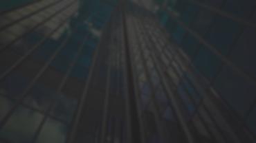 Skyscraper_Black_Blue.png