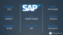 01_SAP_Factsheet_Gründung_Mitarbeiter_Ti