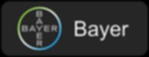 Aktienbewertung Bayer