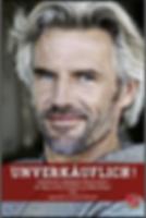 Pic_Buch_Unverkäuflich.png