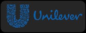 Aktienbewertung Unilever