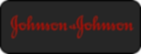Logo_Johnson_Johnson.png