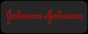 Aktienbewertung Johnson & Johnson