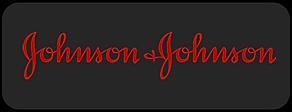 Logo_Johnson_Johnson.png