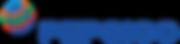 Pepsico Logo.png
