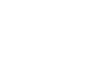 Logo_Diagramm.png
