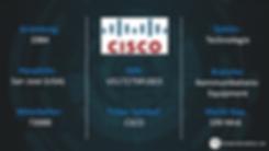 01_Cisco_Factsheet_Gründung_Mitarbeiter_