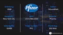 Pfizer_Factsheet_Gründung_Mitarbeiter_Ti