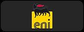 Logo_Eni.png