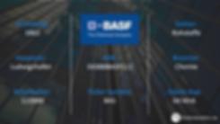 01_BASF_Factsheet_Gründung_Mitarbeiter_T