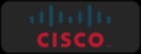 Aktienbewertung Cisco