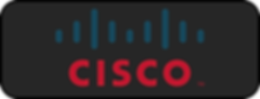 Logo_Cisco_V2.png