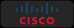 Logo_Cisco_V2.png