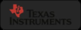 Logo_Texas_Instruments.png