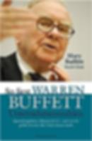 Pic_Buch_Buffet_Unternehmenskennzahlen.p