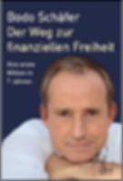 Pic_Buch_der_Weg_zur_Finanziellen_Freihe
