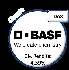 Pic_BASF.png
