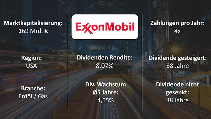 01 Exxon Mobil.png