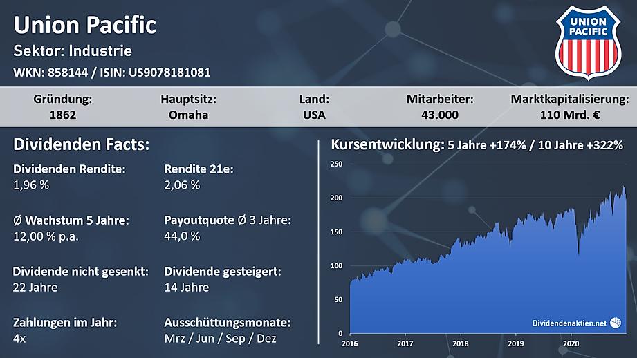 201205_Lenovo_OV.png