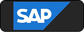 Logo_SAP.png