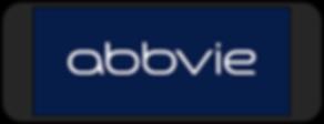 Logo_Abbvie.png