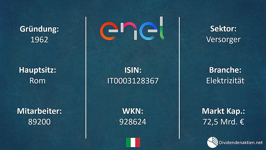 01 Enel Factsheet.png