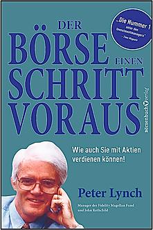 Pic_Buch_Der_Boerse_einen_Schritt_voraus