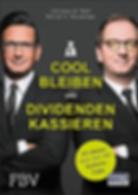Pic_Buch_Cool_bleiben_Dividenden_Kassier
