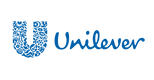 Henkel_Logo_2.png
