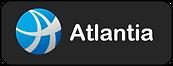 Logo_Atlantia.png