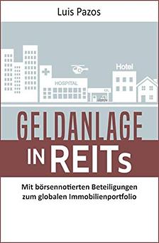 Pic_Buch_Geldanlage_in_Reits.png