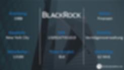 Blackrock_Factsheet_Gründung_Mitarbeiter