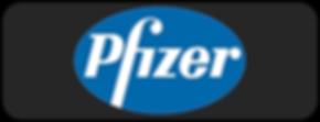 Aktienbewertung Pfizer