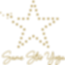 Same Star Logo Final_Gold.png