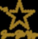 Same Star Logo Final_Gold.png