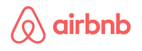 airbnb_sorato.png