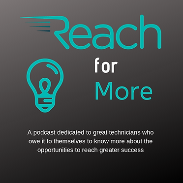 Reach for More Podcast.png