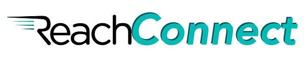 Reach_Connect_Logo.jpg