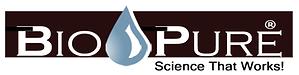 Bio-Pure-LogoPNG.png